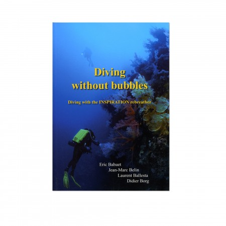 rebreathers-books-manuals-diving-without-bubbles-apdiving_2_2