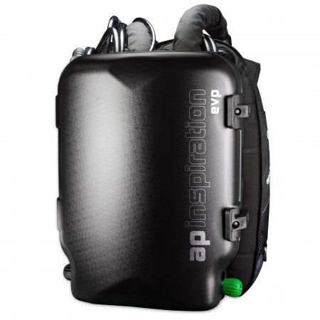 rebreathers-inspiration-evp-black-case-bmcl-back-mounted-counterlungs-rearview-apdiving