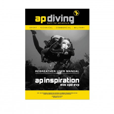 rebreathers-manuals-apdiving