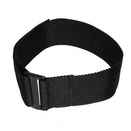 scrubber-canister-strap-rb10-06-rebreather-replacement-parts-ap-diving