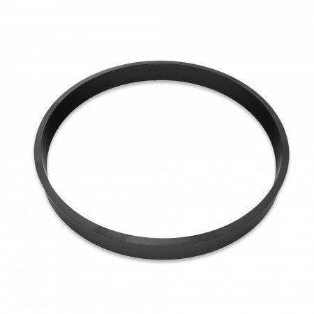 scrubber-cartridge-compression-ring-rb09-01-rebreather-replacement-parts-ap-diving