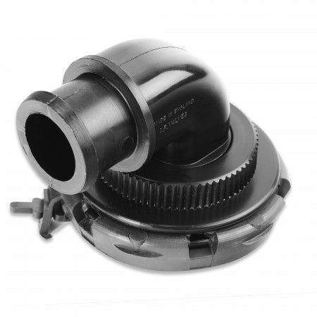 swivel-elbow-ap30-bcd-spare-parts-bcd-fittings-pre-2007-ap-diving