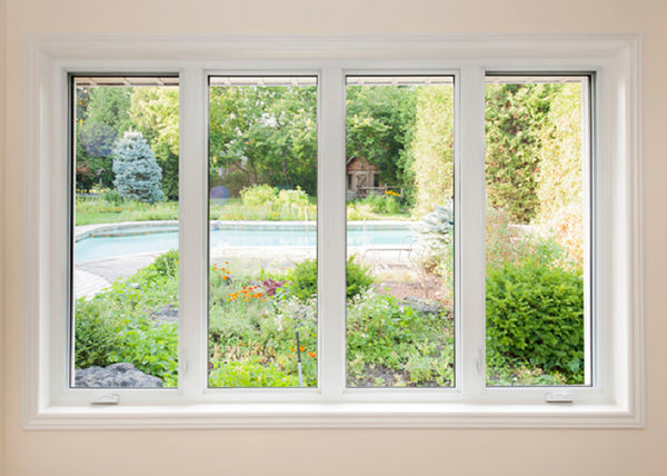 What do you need to know about uPVC casement windows?