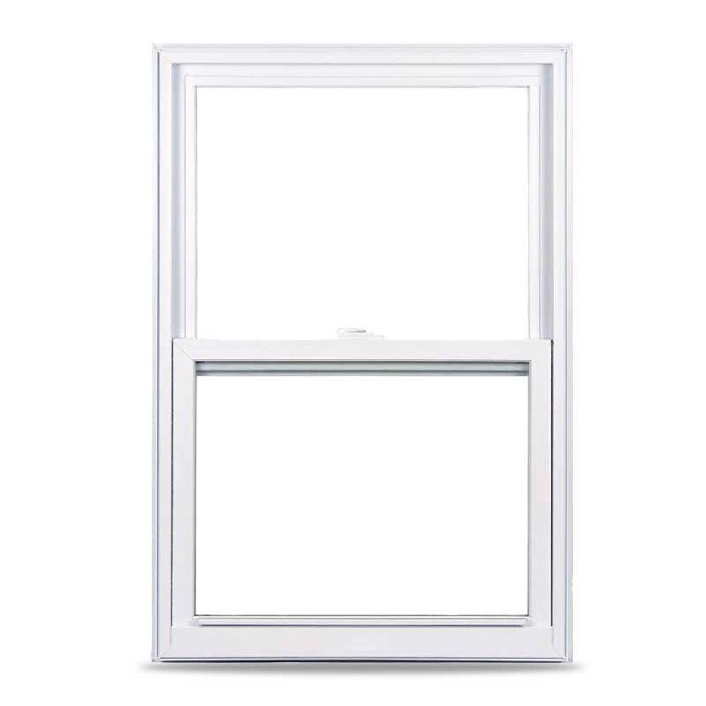 WDMA 32x48 Window Standard Sized Windows Collection