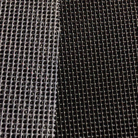 0.18mm, 20x20 mesh stainless steel insect screen for windows and doors , china manufacturer on China WDMA