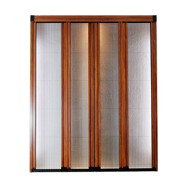 088 China manufacturer living room furniture set sunshade curtains for the living room window screen door sliding window screen on China WDMA