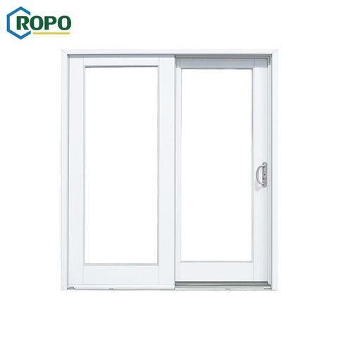 10 Year Warranty Philippines Sound Insulation Aluminum Proof Slide Door Uk For Sale on China WDMA