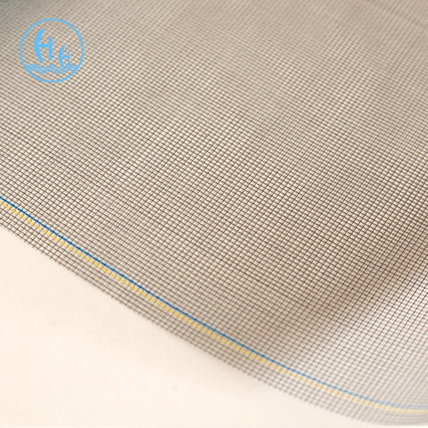 110g fiberglass mosquito insect screen for windows and door anti fly on China WDMA