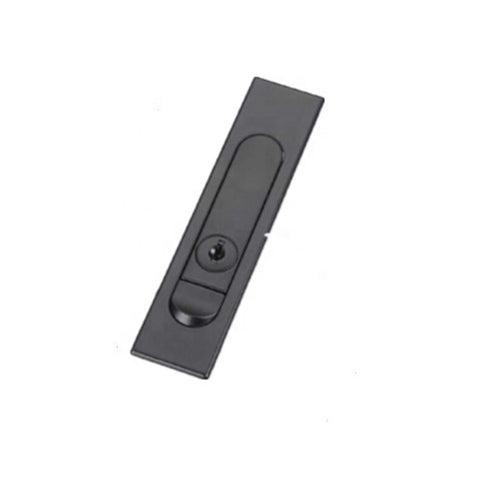 15049 hot sale aluminium window sliding latch locks on China WDMA