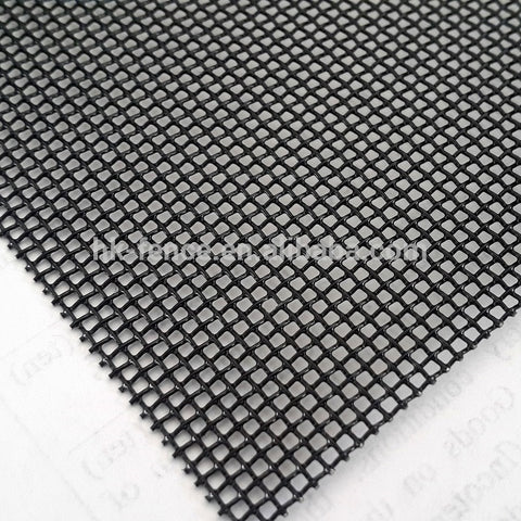 2017 Grade 316 Stainless Steel Wire Window Screen Window Door Security Wire Mesh on China WDMA