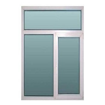 2018 Hot Sale Cost-Effective UPVC Sliding Windows on China WDMA