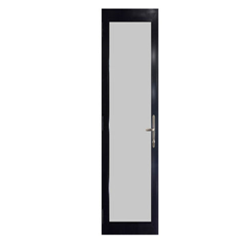 2019 Safety aluminum door aluminum french door on China WDMA
