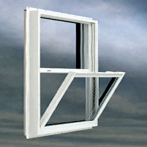 WDMA Best Selling 60x48 Windows - 36x48 30x60 single hung window 48x48 single hung window