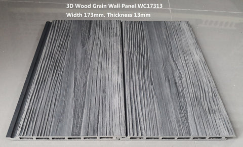 3d wood polyurethane pvc wall panel china marble ceiling panel aluminium 4 panel sliding patio wooden doors on China WDMA