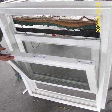 WDMA Best Selling 60x48 Windows - 48 inch wide double hung windows 48x48 48x60 double hung window