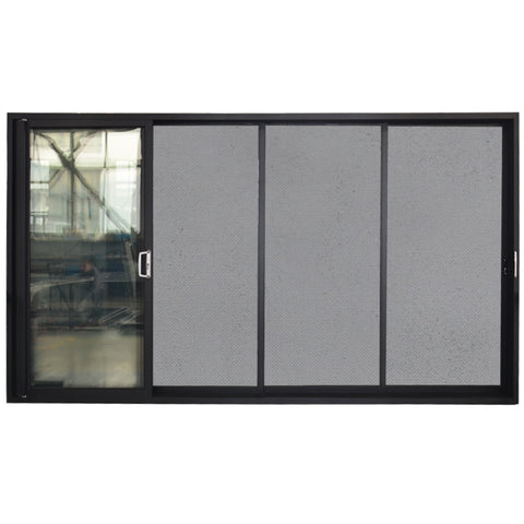 48 inches exterior doors aluminium and glass doors balcony doors on China WDMA