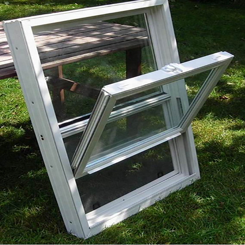 WDMA Best Selling 60x48 Windows - 48x60 48x72 single hung window bottom hung window