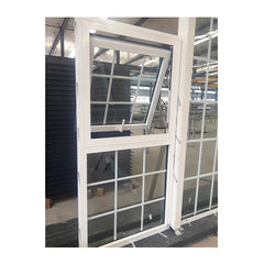 WDMA Best Selling 60x48 Windows - 48x36 window 48x30 48x60 casement