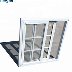 WDMA Best Selling 60x48 Windows - 60x36 60x60 60x48 sliding window custom-made
