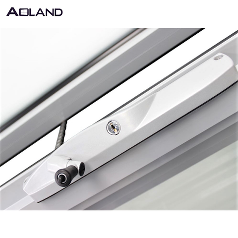 AS 2047 awning windows aluminum window doors and window on China WDMA