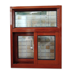 AS2047 High Quality sliding window price philippines online sliding window price , pvc sliding window wood color