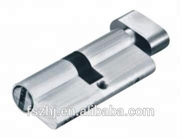 Accordion door Window Sash Pulley Runner Aluminium Shower Sliding Door Roller on China WDMA