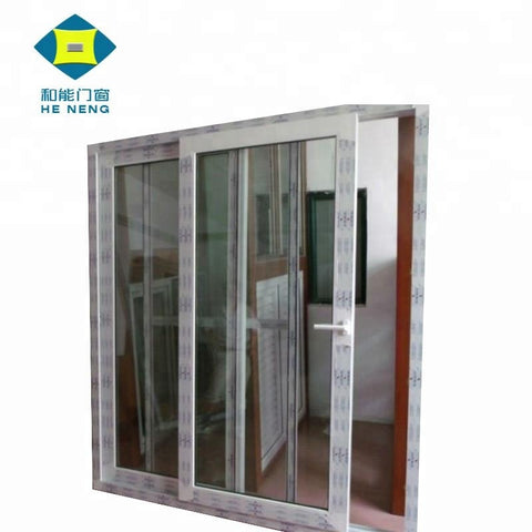 Alibaba Cheap Warehouse Patio Outdoor Sliding Doors on China WDMA