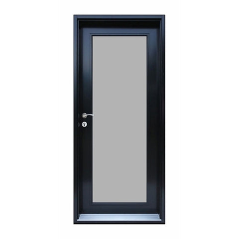 Alibaba France Frame Aluminum Casement Doors French Casement Doors Cost on China WDMA