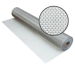 Alibaba sale Aluminum screen insects mesh sizes/aluminum window screen/aluminum fly screen (China manufacture)