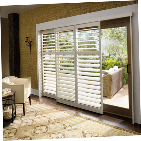 Aluminium Shutters Bedroom Sliding Folding Shutter Doors Aluminum Shutter Door Price on China WDMA