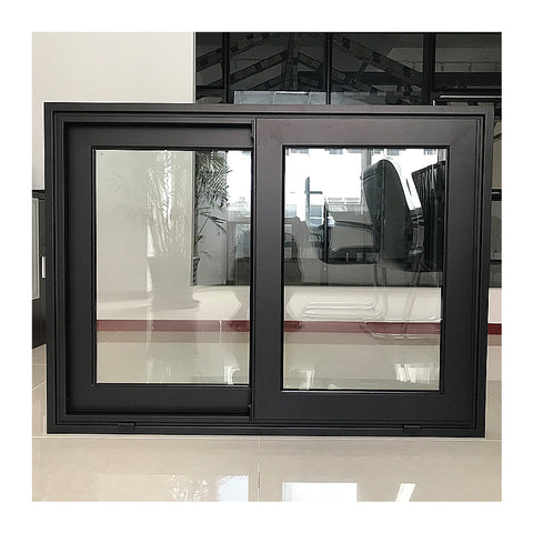 Aluminium cheap house glass windows and doors prices on China WDMA