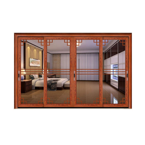 Aluminum Alloy Doors Philippines And Design Lows Screen High Quality Lower Price Cheap Commercial Building Entry Sliding Door on China WDMA
