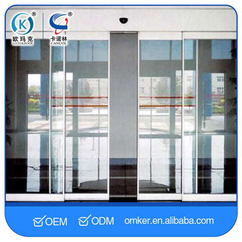 Aluminum Garage Folding Door /Automatic Control Garage Doors Panel Sale Prices on China WDMA