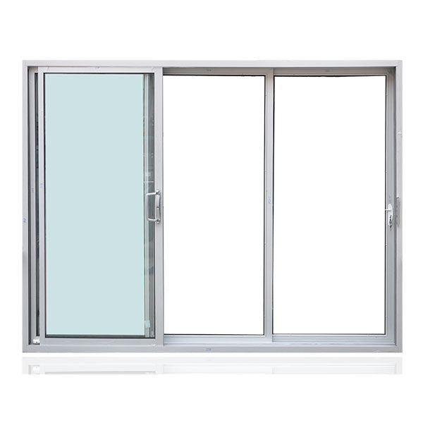 Aluminum Glass Sliding Door Philippines Price And Design For Building And House on China WDMA