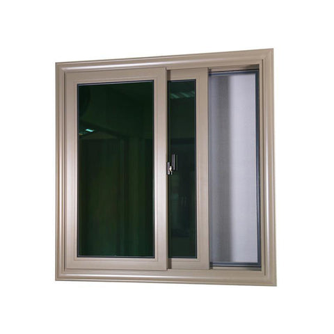 Aluminum Profile Alum Windows Manufacturers Aluminum Profiles Windows And Doors on China WDMA