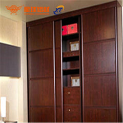 Aluminum Profiles for Wardrorbe Sliding Closet Doors aluminum wardrobe frame on China WDMA