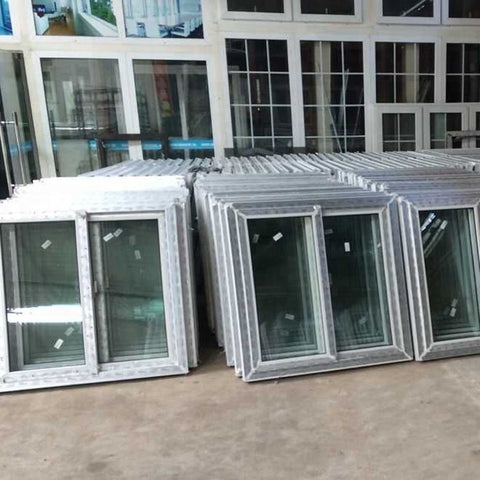Aluminum glass sliding,awning,casement cheap house windows for sale on China WDMA