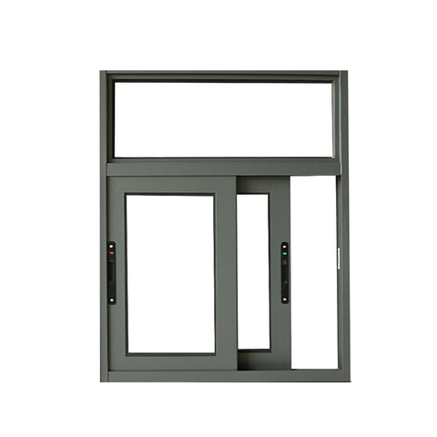 Aluminum sliding window price philippines parts glass reception on China WDMA