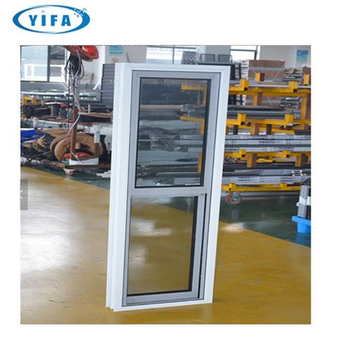 WDMA Noise Reduction Window - American Style Double Hung Window Noise Reduction For Wholesales