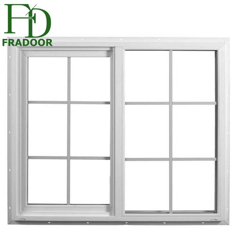 American standard sliding aluminium window makers for sales on China WDMA