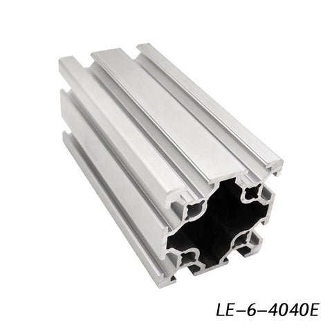 Anodized 6063 V Slot Industrial Manufacturer Beam Wholesale Window Frame Aluminium Profile And Accessories on China WDMA