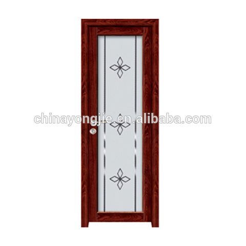 Anodized Sliding Profile Frame Beautiful Picture Aluminum Window And Door on China WDMA