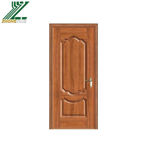 Arched French Lowe Double Entry Top Main Church Shape Glass Sliding Solid Wood Frame Diy Marriott Hotel White Wooden Barn Door on China WDMA