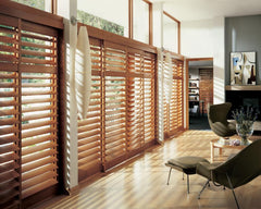 Arched Plantation Shutters For Windows on China WDMA