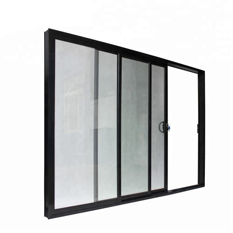 Australia Home Design Durability Bedroom Sliding Door on China WDMA