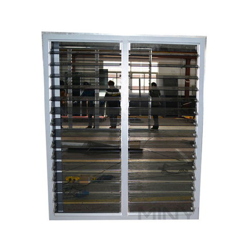 Australian standard lowes aluminum double glazed sliding windows / casement window / bifold window on China WDMA