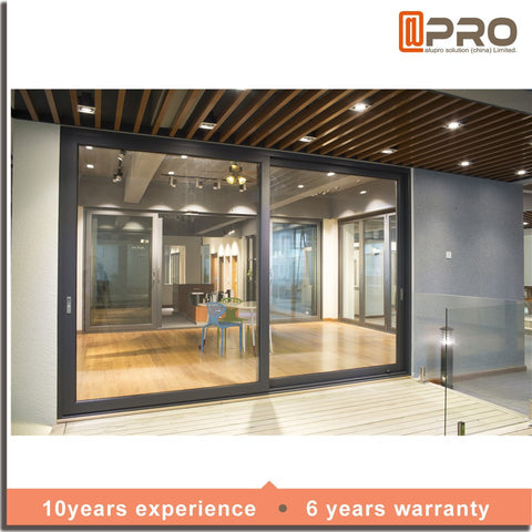 Balcony sliding doors interior french doors sliding or french doors with new design on China WDMA