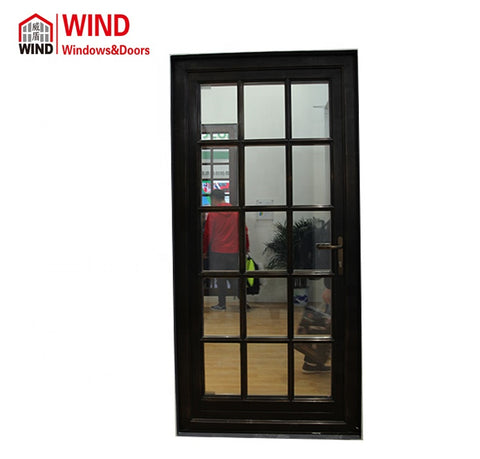 Basement louvers lowes sizes bathroom jalousie sliding sale windows and doors with mosquito mesh on China WDMA