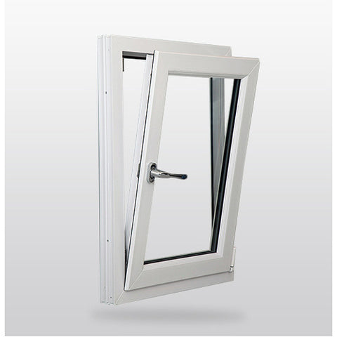 Best Industrial UPVC Good Material Sliding Windows Manufacturer For Bahamas Marketing on China WDMA