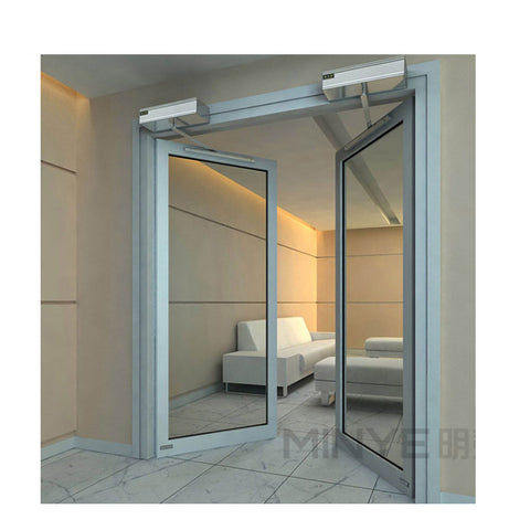 Best Price Top Quality Aluminum French Door 2017 Design on China WDMA